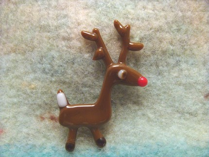 Rudolphping