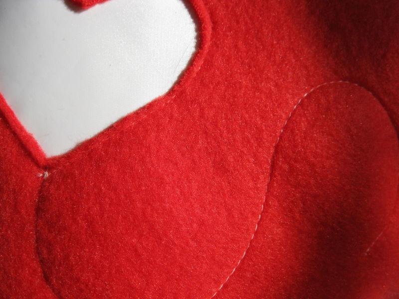 Heartpillows 009