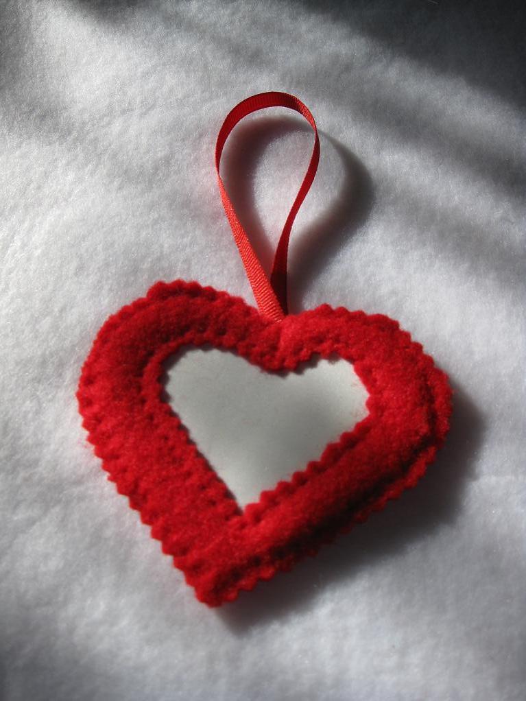 Heartpillows 001small