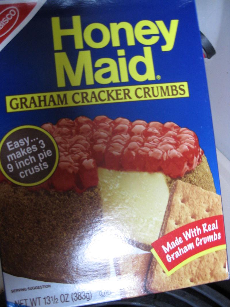 Crumbs 001