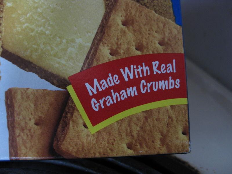 Crumbs 003