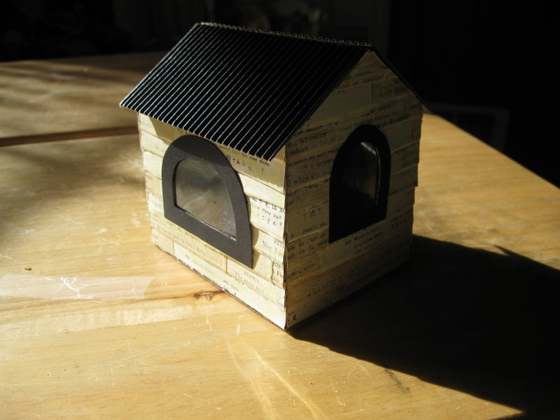 Tinyhouse 024