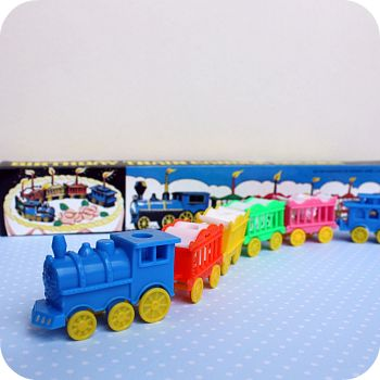 Train350