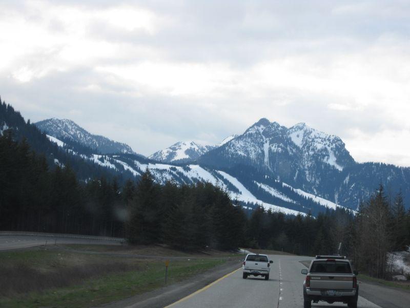 Roadtrip 288