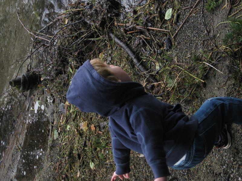 2009sonjabirthdayferrytrip 059