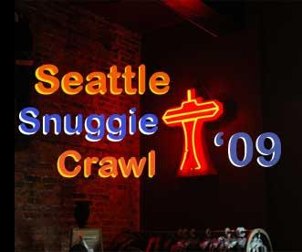 Snuggie-header