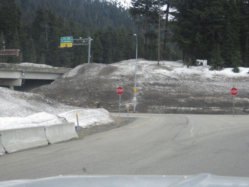Roadtrip 021