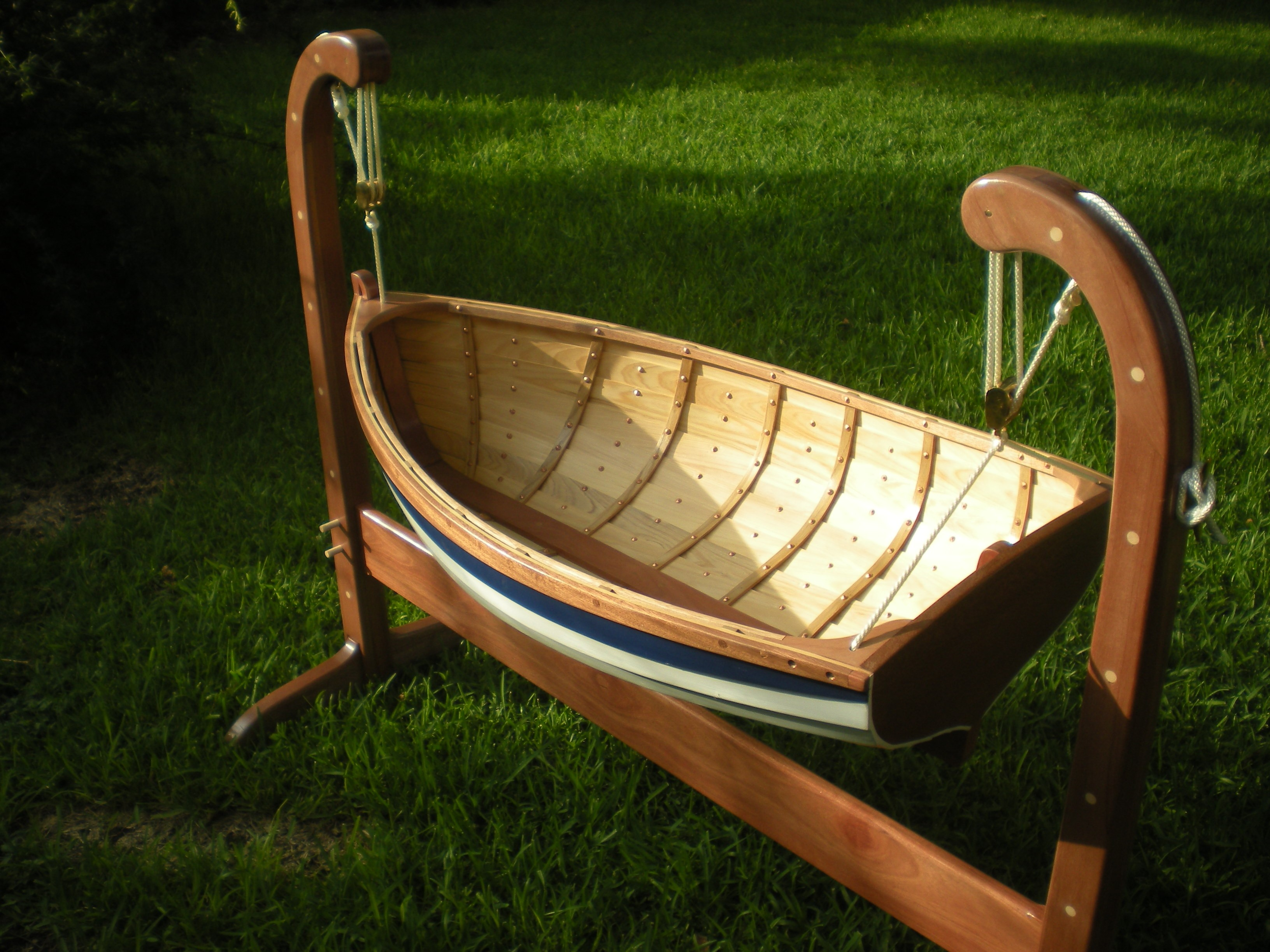 Самоделные лодки для рыбалки из фанеры, жести 38