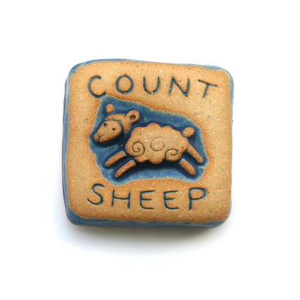 Countsheep