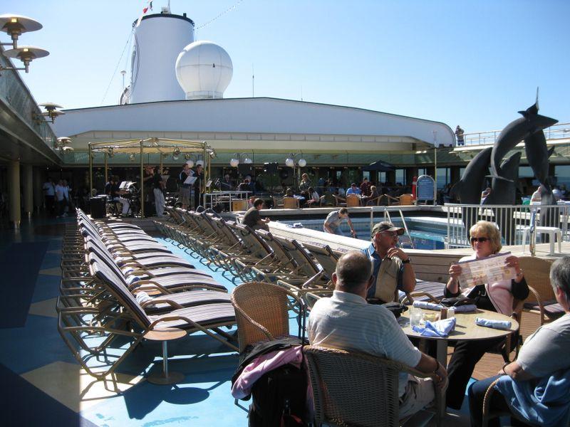 Cruise101 013