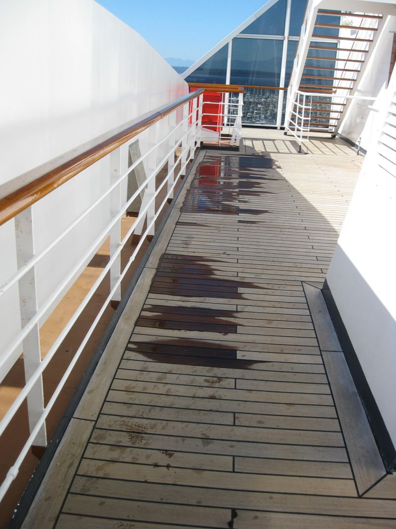 Cruise101 031
