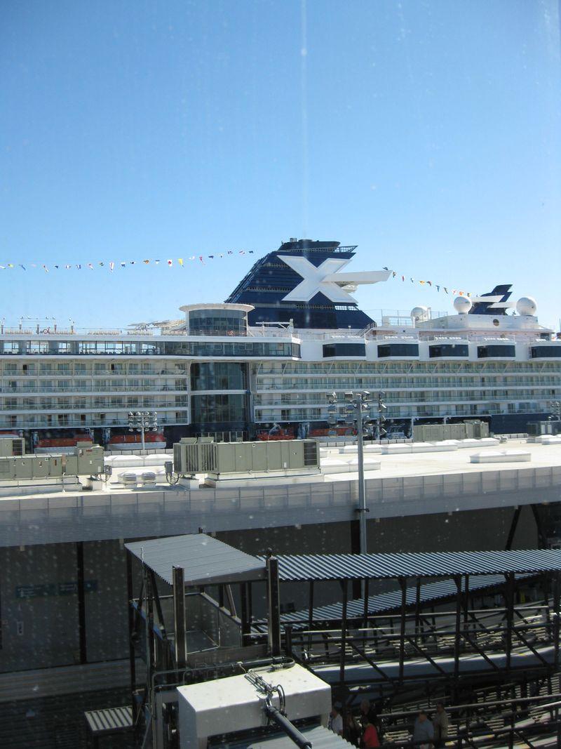 Cruise101 007