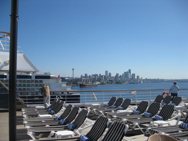 Cruise101 015