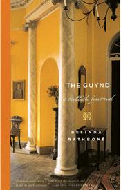 Guynd