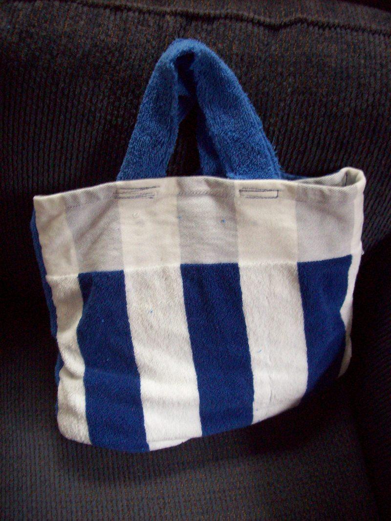 Towelbag1