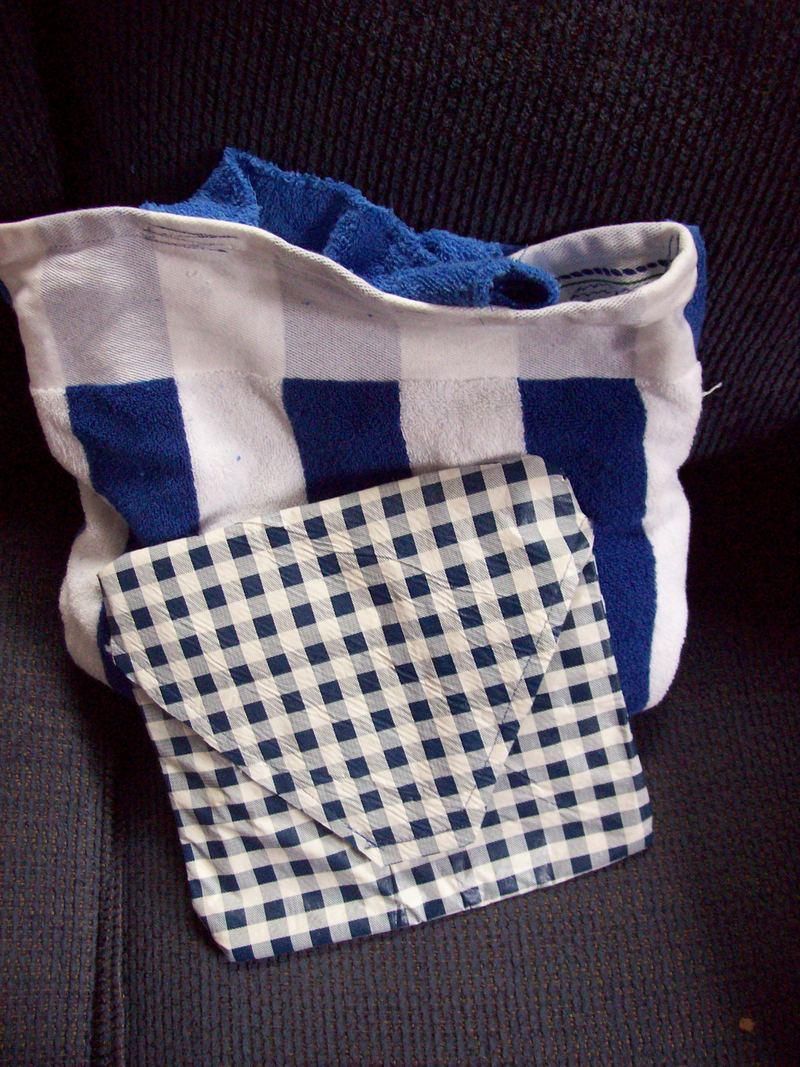 Towelbag2