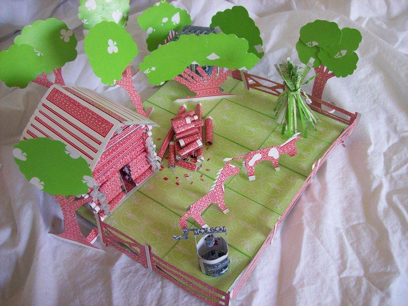 Littlehouse34
