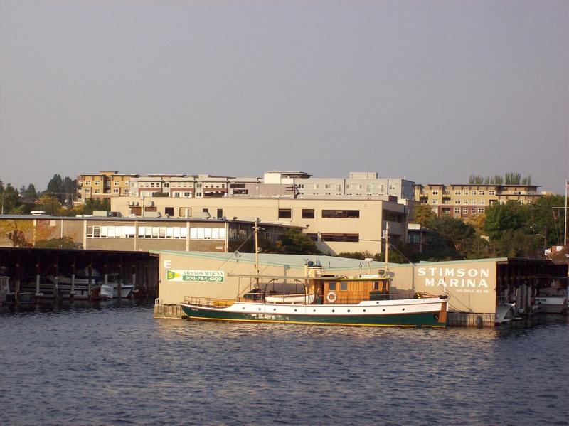 Fishermans_118