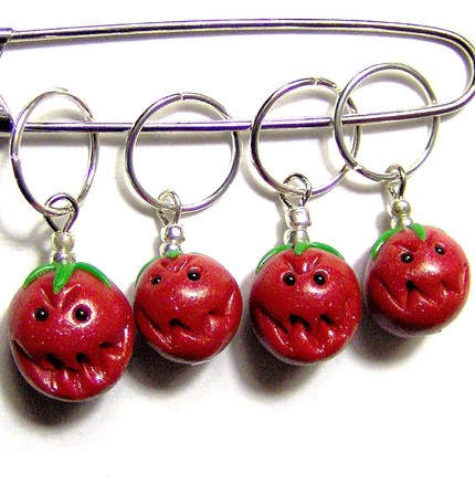 Killertomatostitchmarkers