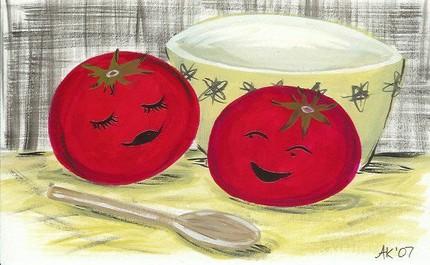 Tomatoesandpyrex