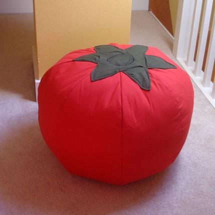 Tomatoottoman